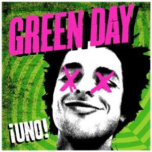 Green Day: ¡uno! ¡dos! ¡tré! Per ora su Youtube poi...