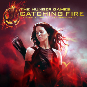 Musica news. Thg Catching Fire, Emis Killa, Rock Targato Italia, Compagnia Nuove Indye, Black Sabbath